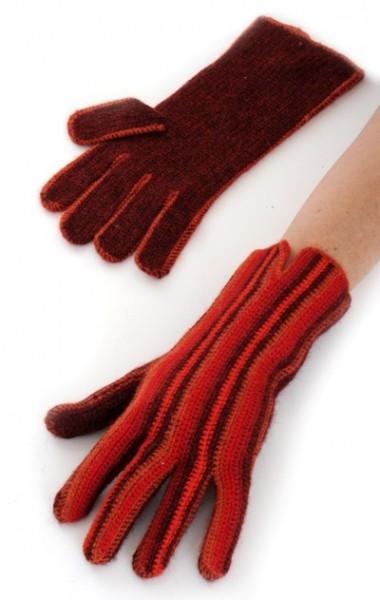 Handschuhe Ruth
