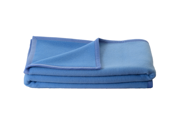 Blau (7736 adria / azur)