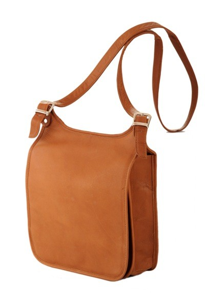 Handtasche 1604