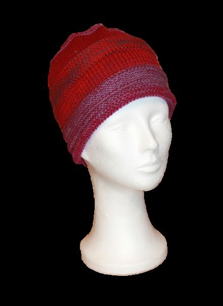 Mütze Berry
