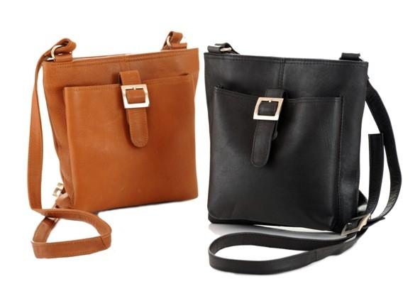 Handtasche 7198