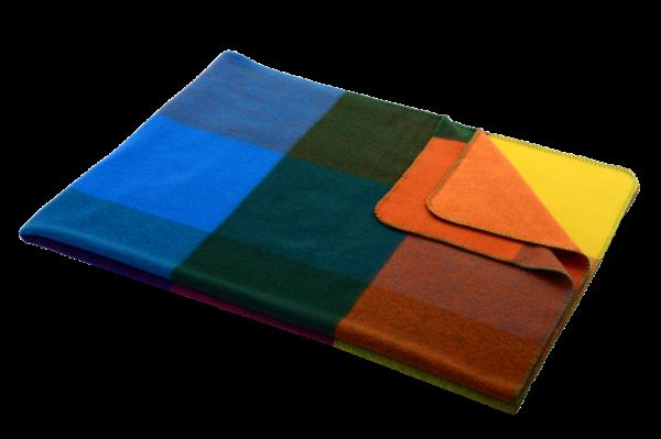 Multicolor (336 / 1)