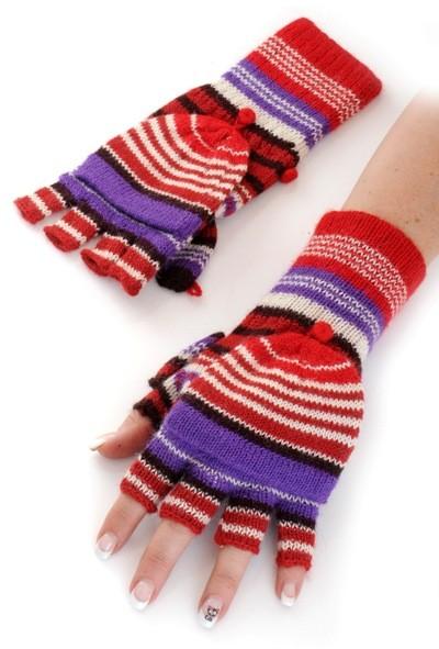 Handschuhe Maja