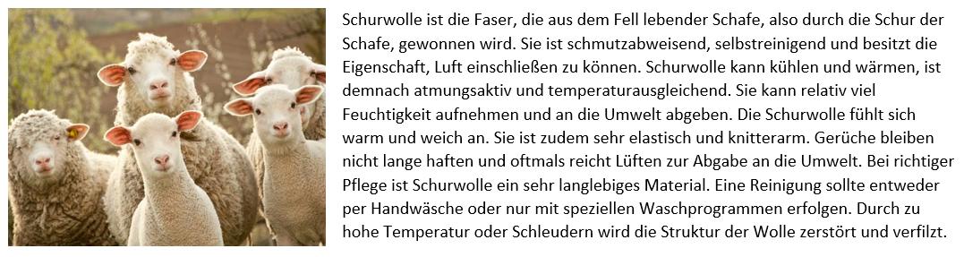 Schurwolle-Bild-mit-Text-kleiner