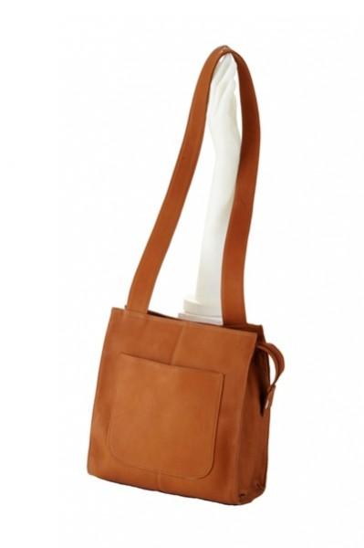 Handtasche 8004