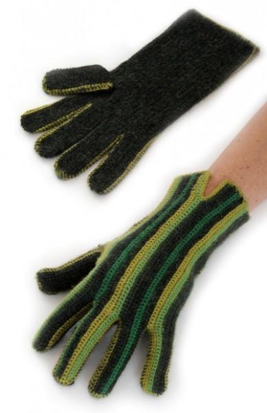 Handschuhe Gritt
