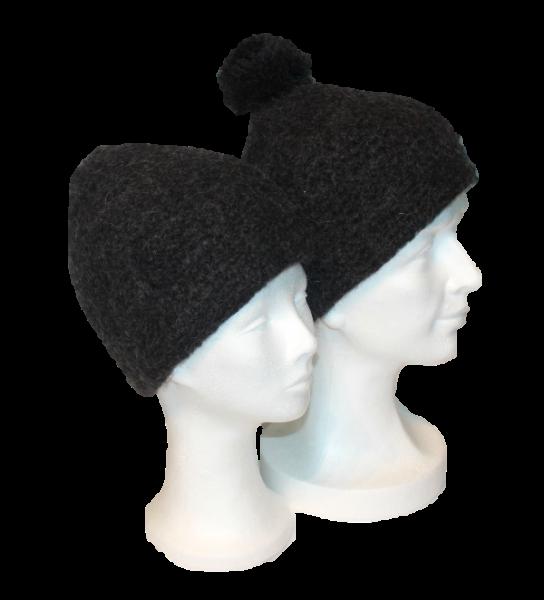 Mütze Alf