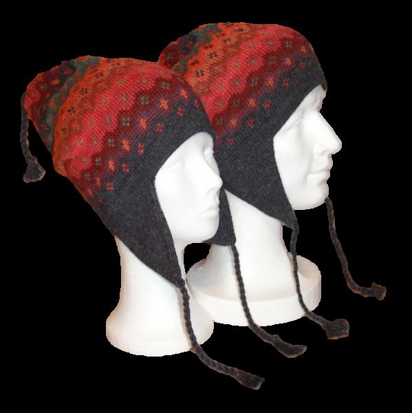 Mütze Mariana