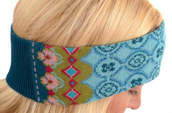 Stirnband Anke