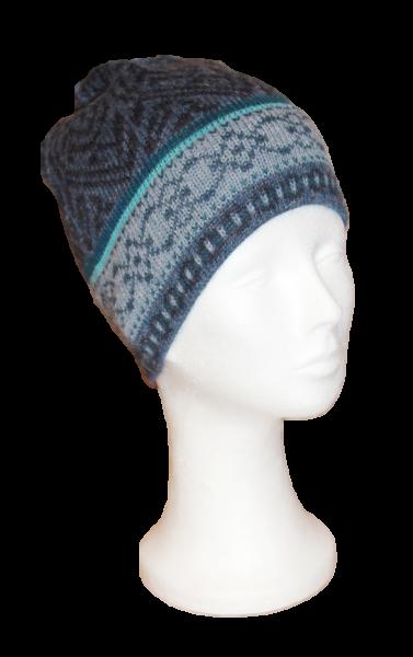 Mütze Aixa