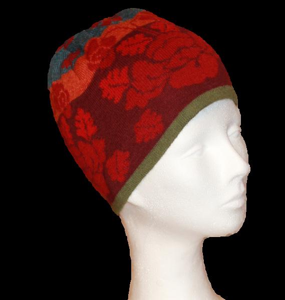 Mütze Isabel