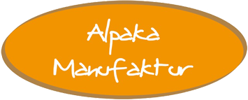 Alpaka-Manufaktur