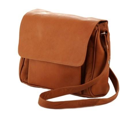 Handtasche 1740