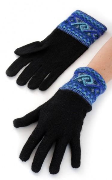 Handschuhe Beate