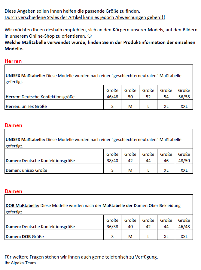 2021-Masstabellen-fuer-Online-Shop
