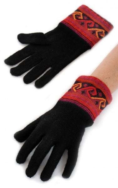 Handschuhe Rebecca