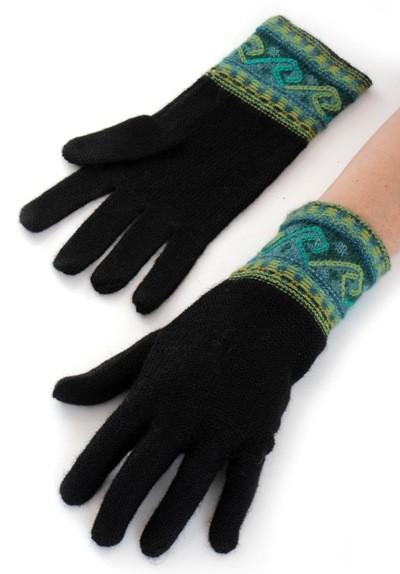 Handschuhe Gilla